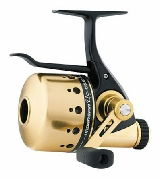 Fishing reel bearing applications 2