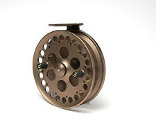 Fishing reel bearing applications 3
