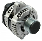 Alternator bearings | electric motor bearings | automotive bearings