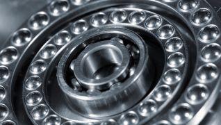 Industrial bearings | Industrial bearing suppliers | uk bearing suppliers