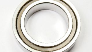 Ceramic bearings | 316 stainless bearings | marine bearings
