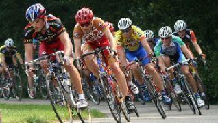 bicycle bearings | bike bearings | cycle bearings