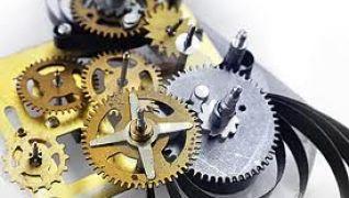 Clock bearings | clock mechanisms  | miniature bearing