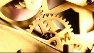 Clock bearings | high precision miniature bearings for clocks