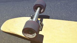 Roller skate bearings | ceramic skate bearings | best budget skate bearings