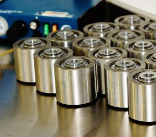 bearing re-lubrication | bearing relubrication UK | bearing relubrication