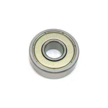 miniature bearings | miniature bearings UK | miniature ball bearings
