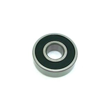 metric bearings | electric motor bearings | low noise bearings