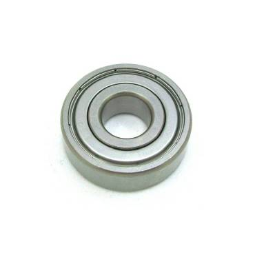 stainless steel bearings uk | stainless steel bearings | stainless steel miniature bearings