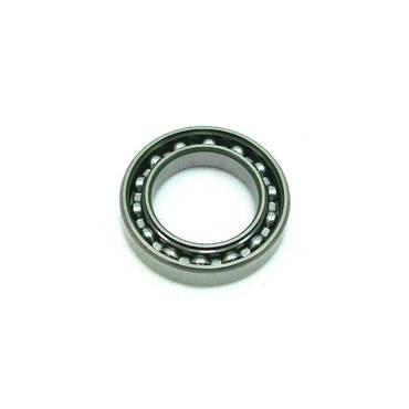 EZO high precision, lightweight thin section ball bearings