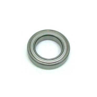 stainless bearings | stainless miniature bearings | precision bearings