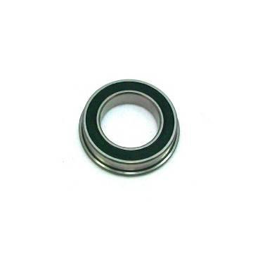 Japanese miniature bearings | thin section ezo bearings | thin section bearings uk