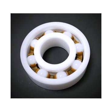 ZrO2 ceramic bearings | full ceramic bearings