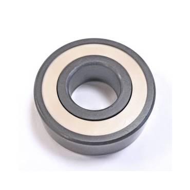full ceramic bearings | Silicon Nitride Ceramic Bearings