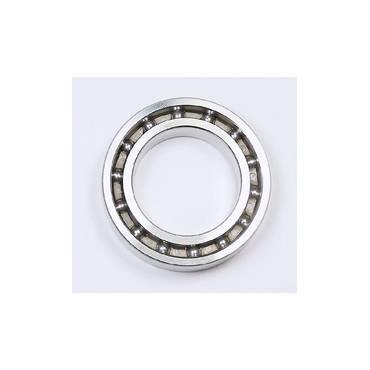 marine bearings