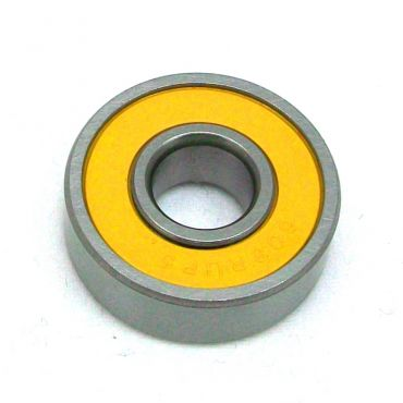 22mm ceramic bearing