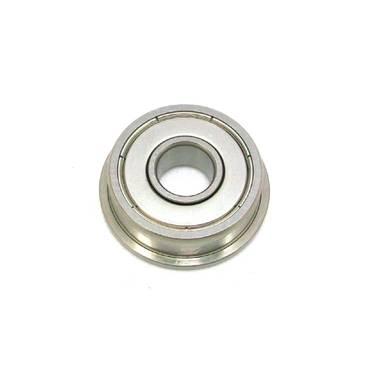 miniature bearings | miniature bearing UK | flanged miniature bearings