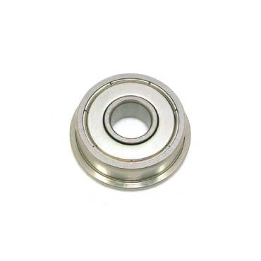 bearing shields | Japanese miniature bearings | imperial bearings