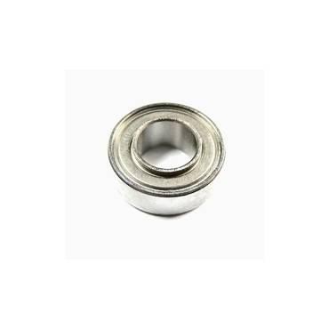miniature bearings | extended inner bearings
