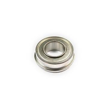 extended inner bearings | flanged miniature bearing
