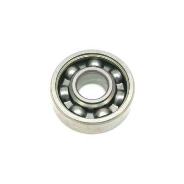 miniature bearings | Stainless steel bearing uk