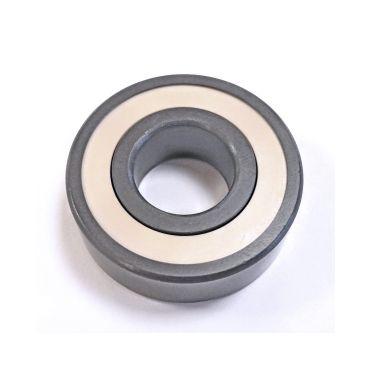 ceramic bearings | ceramic bearings uk