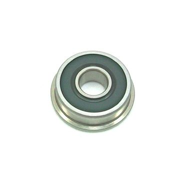 Miniature Bearings Metric | Miniature Bearings UK