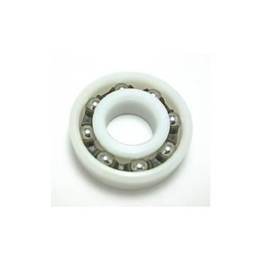 plastic bearings | plastic bearings uk | plastic ball bearings