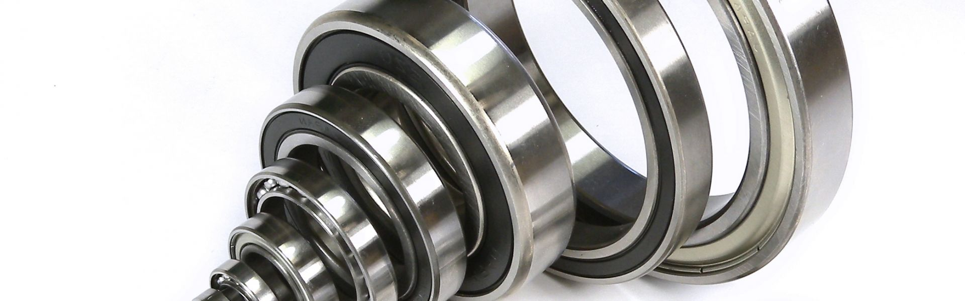 EZO precision bearings
